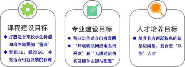 yjmb1.jpg